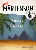 Ramses hämnd