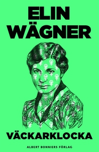 Väckarklocka (e-bok) av Elin Wägner