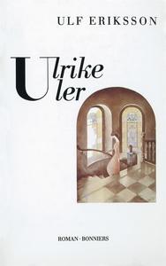 Ulrike ler (e-bok) av Ulf Eriksson