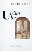 Ulrike ler