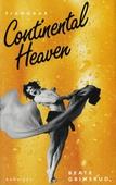 Continental heaven