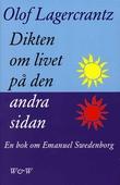 Dikten om livet på den andra sidan : Emanuel Swedenborg