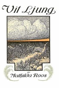 Vit ljung (e-bok) av Mathilda Roos
