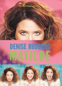 Matilde (e-bok) av Denise Rudberg