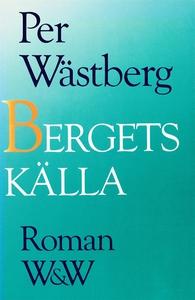Bergets källa (e-bok) av Per Wästberg