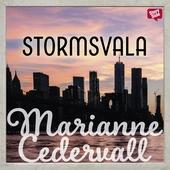 Stormsvala