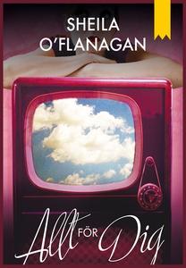 Allt för dig (e-bok) av Sheila O'Flanagan