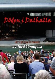 Döden i Dalhalla (e-bok) av Tord Lönnqvist