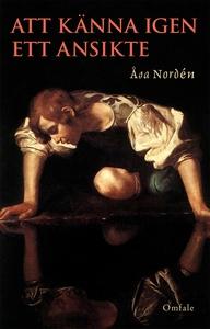 Att känna igen ett ansikte (e-bok) av Åsa Nordé