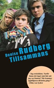 Tillsammans (e-bok) av Denise Rudberg