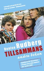 Tillsammans: andra boken (e-bok) av Denise Rudb