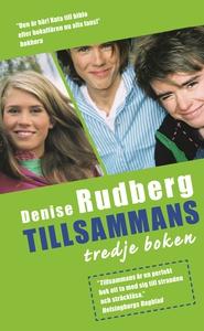 Tillsammans: tredje boken (e-bok) av Denise Rud