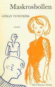 Maskrosbollen (e-bok) av Göran Tunström
