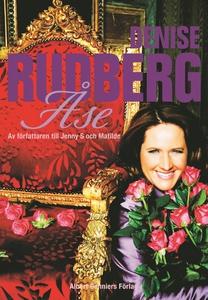 Åse (e-bok) av Denise Rudberg