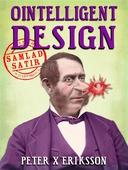 Ointelligent Design : samlad satir
