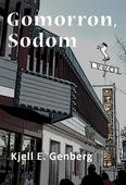 Gomorron, Sodom