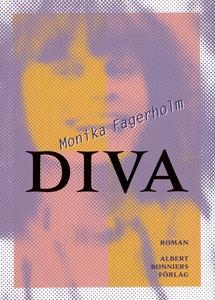 Diva : en uppväxts egna alfabet med docklaborat