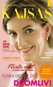 Kajsas värld (e-bok) av Kajsa Ingemarsson
