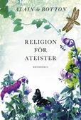 Religion för ateister