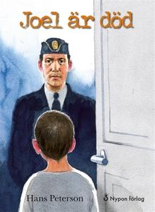 Joel är död (e-bok) av Hans Peterson