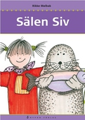 Sälen Siv