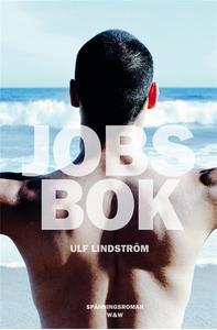 Jobs bok (e-bok) av Ulf Lindström