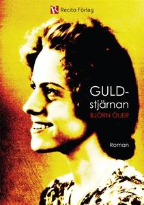 Guldstjärnan (e-bok) av Björn Öijer
