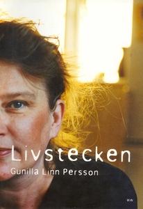 Livstecken (e-bok) av Gunilla Linn, Gunilla Lin