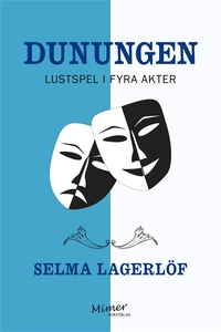 Dunungen (e-bok) av Selma Lagerlöf