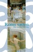 Roms vatten