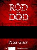 Röd död - Västkustdeckare