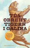 Tigern i Galina