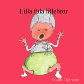 Lilla Fula Lillebror