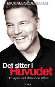 Det sitter i huvudet (e-bok) av Michael Söderma