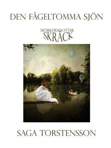 Den fågeltomma sjön (e-bok) av Saga Torstensson