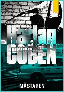 Mästaren (e-bok) av Harlan Coben