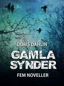 Gamla synder - 5 noveller