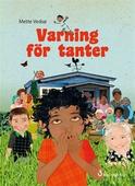 Varning för tanter