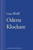 Odette Klockare : En novell ur Många människor dör som du