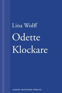 Odette Klockare : En novell ur Många människor
