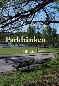 Parkbänken (e-bok) av Lill Lindbäck
