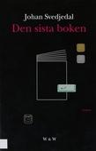 Den sista boken : Om sätt att lagra och ordna texter