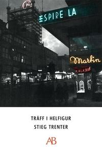 Träff i helfigur (e-bok) av Stieg Trenter