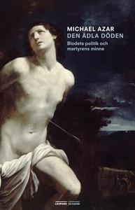 Den ädla döden (e-bok) av Michael Azar