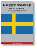 Kurs jezyka szwedzkiego