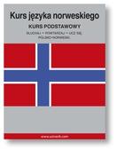 Kurs jezyka norweskiego