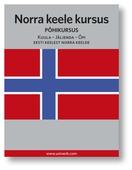 Norra keele kursus