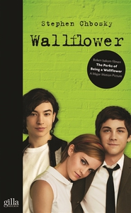 Wallflower (e-bok) av Stephen Chbosky