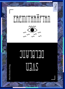 Eremitkräftan (e-bok) av Sven Delblanc