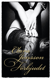 Den svarta boken (e-bok) av Clara Jonsson